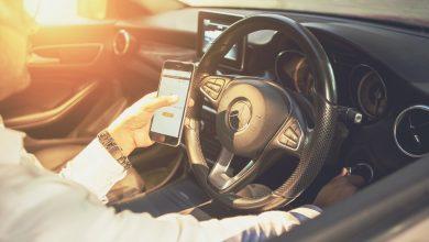 Photo of Jouw bedrijfsauto goed verzekerd