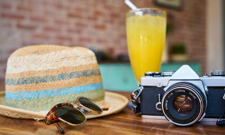 Photo of Grip op je geld tijdens de vakantie