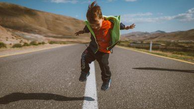 Photo of De leukste schoenen voor kinderen op basis van leeftijd