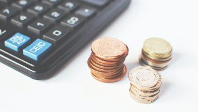 Photo of Maak lonen uitbetalen eenvoudiger met payroll software