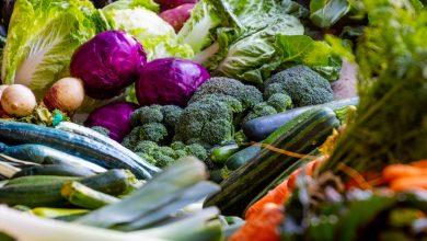 Photo of Nederlanders eten onvoldoende groente – dit is wat je eraan kunt doen