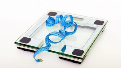 Photo of Wat is mijn ideale gewicht?