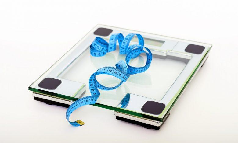 Wat is mijn ideale gewicht