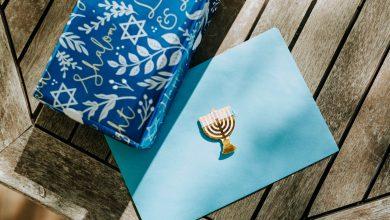 Photo of Tips voor een kleinigheidje als dankbaarheid