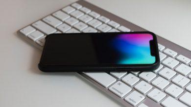 Photo of Je mobieltje beschermen met een tof hoesje