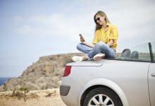 Photo of Geld lenen of een auto leasen? Aan jou de keuze!