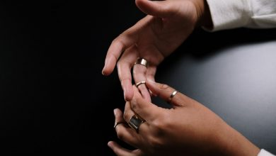 Photo of Waarom kiezen voor gouden sieraden?
