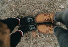 Photo of Goede schoenen zijn belangrijk voor heel je lichaam