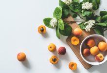 Photo of Zelf je groente en fruit verbouwen, hoe doe je dat?