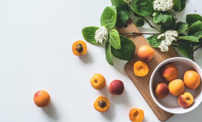 Zelf je groente en fruit verbouwen