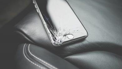 Photo of Je telefoon kapot, waar kan je terecht om hem te laten repareren?