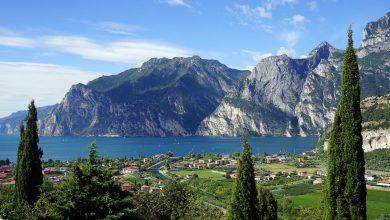 Photo of 5 Redenen om op vakantie naar het Gardameer te gaan