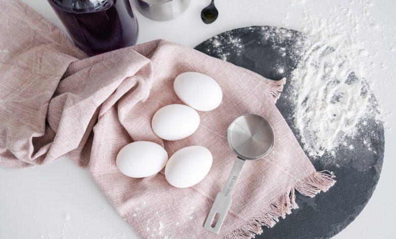 https://inspirationblog.nl/scrambled-eggs-recepten-tips/