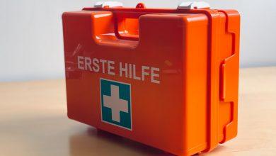 Photo of Hoe een AED in je omgeving een leven kan redden