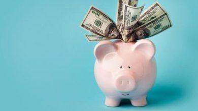 Photo of Budgetteren kun je leren: vier tips om zoveel mogelijk geld te besparen