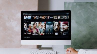 Photo of Internet en tv abonnement óf internet met alleen Netflix?