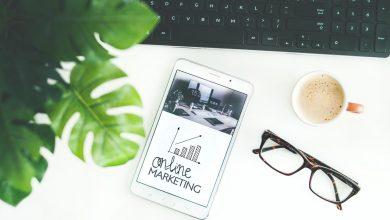 Photo of Voordelen van je online marketing uitbesteden