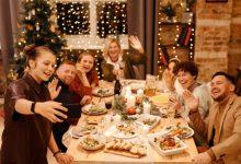 Photo of 3x inspiratie voor een geslaagd kerstcadeau